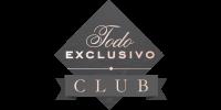 Todo Exclusivo Club - Entre los primeros en webs de calidad