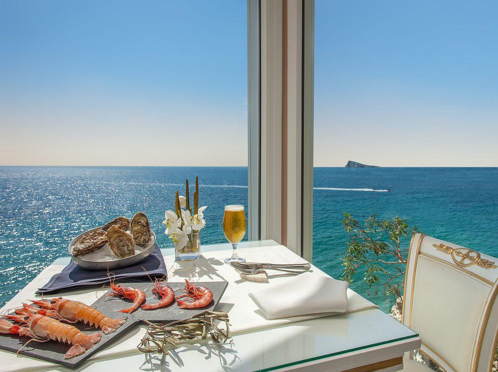 restaurante_llum_de_mar