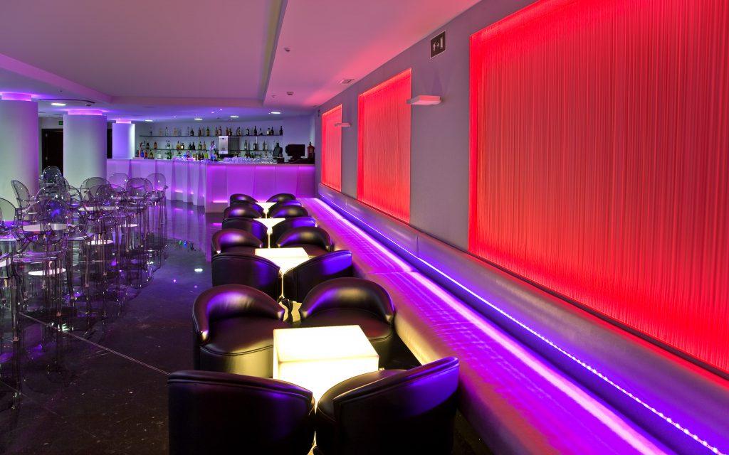 Salón Llum de Coral